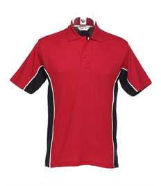 Adult Club Polo shirt