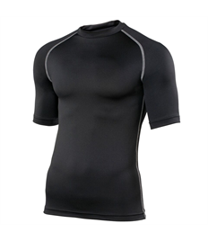 Outlaws Rhino Short Sleeve Base Layer - More colours