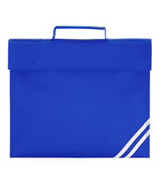 Children's School Royal Bag complete with school logo