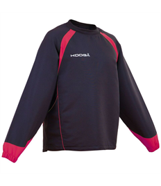 Outlaws Kooga Embroidered Training Top Complete With Your Initials