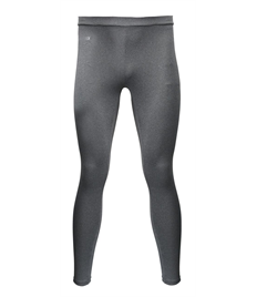 Rhino Baselayer Leggings Grey