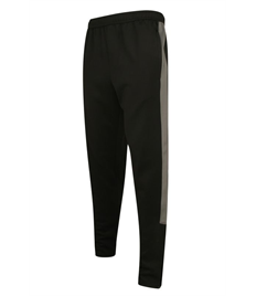 Northampton College Sports Track Pants