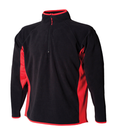 Redwell Runners Mens Fleece