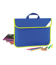 Whitefriars Infants Book Bag