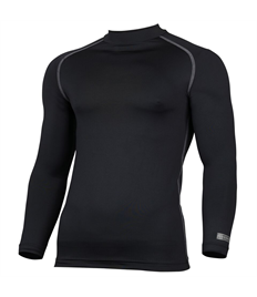 Outlaws Long Sleeve Baselayer