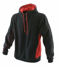 Redwell Runners Pullover Hoodie Larger Size