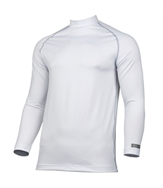 Outlaws Rhino Long Sleeve BaseLayer- More colours